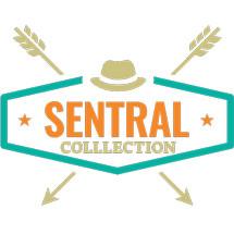 Logo Sentralmed