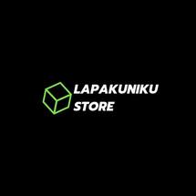 Logo LAPAKUNIKU