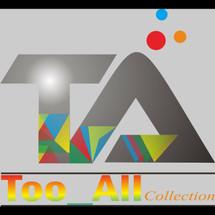 Logo fiqh_shop
