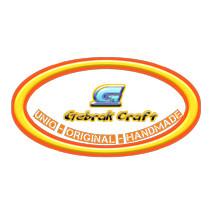 Logo Gebrak_Craft