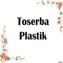 Toserba Plastik Indo Logo