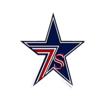 Logo 7EVENSHOP