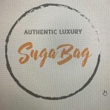 Liz_Boutique Logo