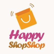 Logo TOKO_IRMA_SHOP2