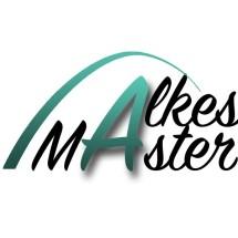 Logo Master Alkes