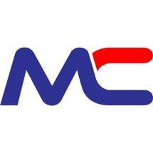 Logo MC Dewata
