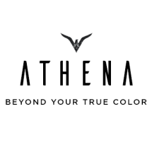 Logo Athena ID