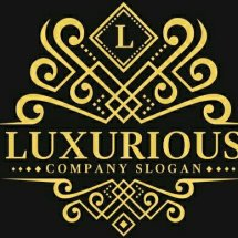 Logo LuxuriousAtMode