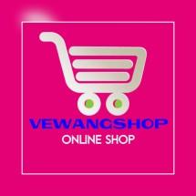 Logo VeWang SHOP