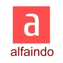 Logo AlfaIndo