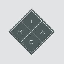 Logo midarohmah