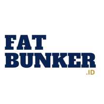 Logo FAT BUNKER ID