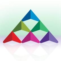 Toko Abay IDN Logo