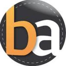 Logo Bazuvi