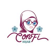 HJBconfi17 Logo