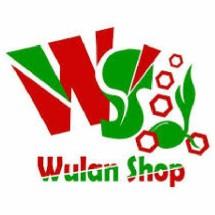 Wshope26 Logo