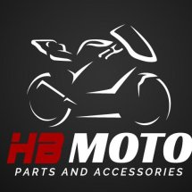 Logo HB_Parts & Accessories