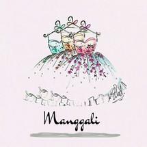 manggali_shop