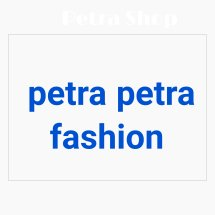 petra-petra