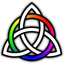 Elektronik Murah 1 Logo