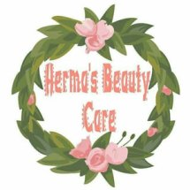 Logo herma's beauty care