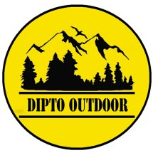 Logo Dipto Outdoor