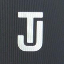 Logo Tetap Jaya II