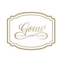 Gouw.ID Logo