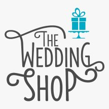 The-Wedding-Shop