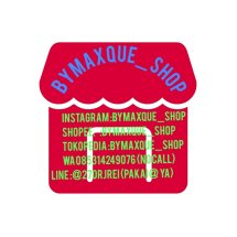 bymaxque_shop