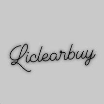 Liclearbuy