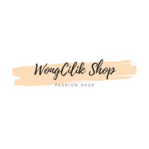 WongCilik Shop