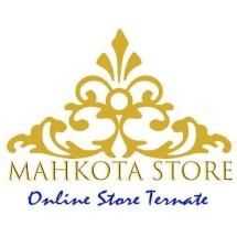 Mahkota Store Medan