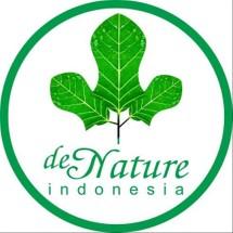De Nature Store Official