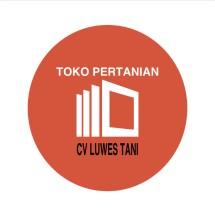 CV LUWES TANI Logo