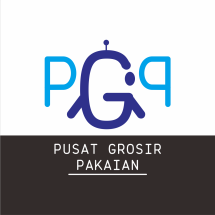 Logo PGP-shop