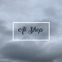 Logo Ai Shop1703