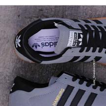 Fuad shoes Logo