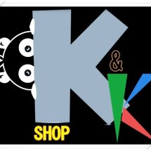 Logo KekeyKenzo Shop