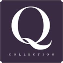 Logo queena_colection