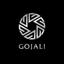 Logo Gojali