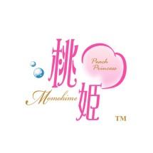 logo_momohimeindo