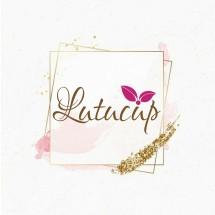 Logo lutucup