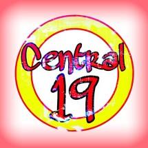 Logo Central19