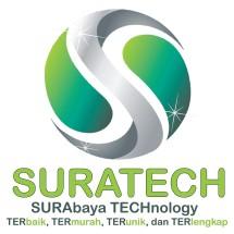 Logo Surabaya Technology