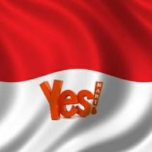 Logo YesMart