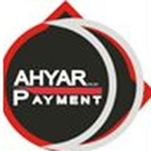 As_Payment Logo