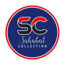 Logo Sahabat Fikr Cell