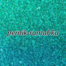 Logo Pernik Rumahku