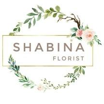 Logo Shabina